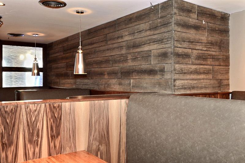 c ramiques pierres d coratives mosa ques de verre en vente trois rivi res. Black Bedroom Furniture Sets. Home Design Ideas